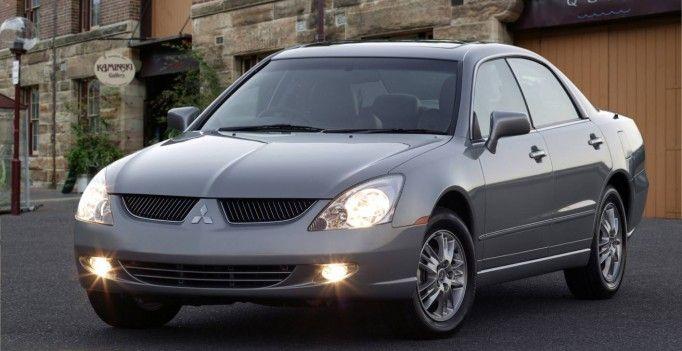 Your Car Reviews: 2003 Mitsubishi Magna http://behindthewheel.com.au/your-car-reviews-2003-mitsubishi-magna/