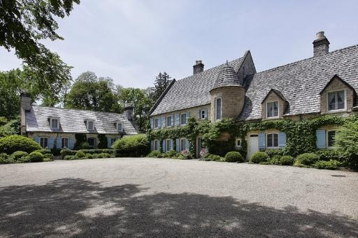 32 best french country cottage images on pinterest for French country beach house