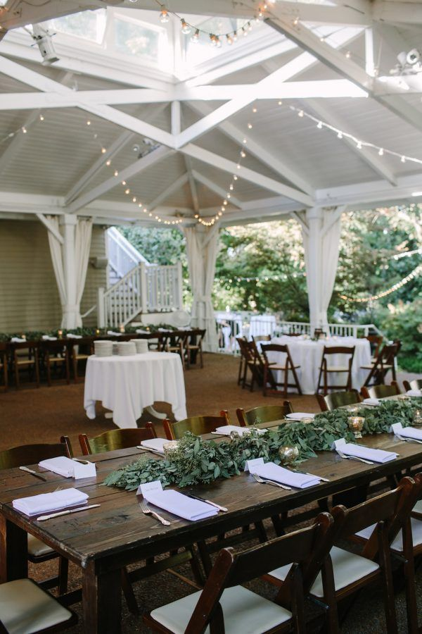 1120 Best *Wedding Tablescapes* Images On Pinterest