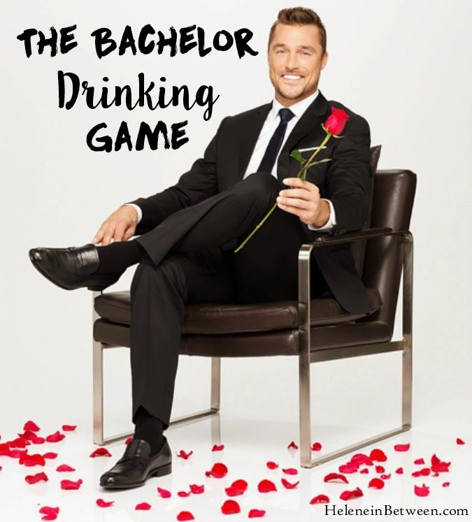Silly redhead the bachelor television show