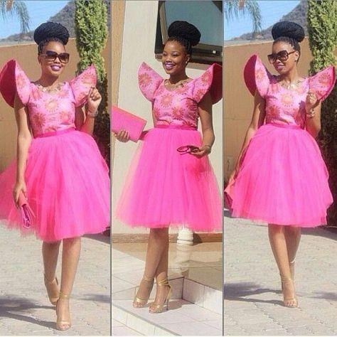 traditional shweshwe dresses 2016 Related Poststraditional shweshwe dresses cute 2016South african Traditional Shweshwe Dresses 2016Shweshwe dresses 2016 traditional fashionTraditional shweshwe dresses 2016traditional shweshwe dresses 2016 africanshweshwe traditional skirt fashion designer 2016 Related