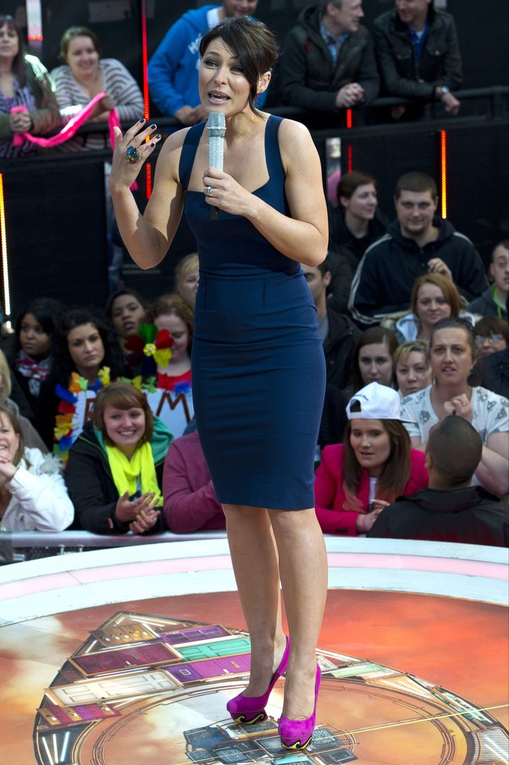 Celebrity big brother 2019 launch part 5