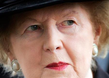 Le thatchérisme, une idéologie radicale devenue la norme - http://www.andlil.com/le-thatcherisme-une-ideologie-radicale-devenue-la-norme-109311.html
