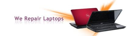 In All About Laptops you can found specialist engineers for fast and safe way to repairing your laptops & other problems etc.
