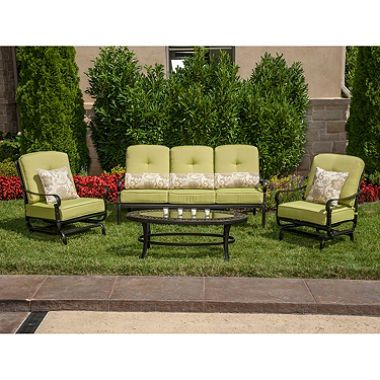 Find This Pin And More On Outdoor Furniture By Inallthingsjoy.
