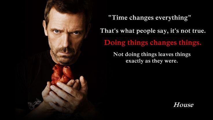 Hugh Grant Quotes | Quote Addicts