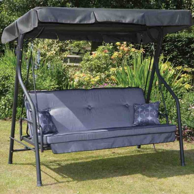 Best 25+ Outdoor Swing Beds Ideas On Pinterest | Porch Swing Beds, Porch  Bed And Hanging Porch Bed