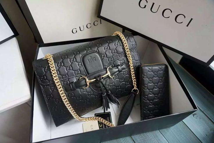 gucci Bag, ID : 50343(FORSALE:a@yybags.com), gucci shop backpacks, who makes gucci, gucci established, gucci small wallet, gucci cute backpacks, gucci hiking packs, gucci name brand bags, gucci book bags for men, gucci kids backpacks, gucci waterproof backpack, gucci small handbags, gucci briefcase women, small gucci purse #gucciBag #gucci #cucci #store