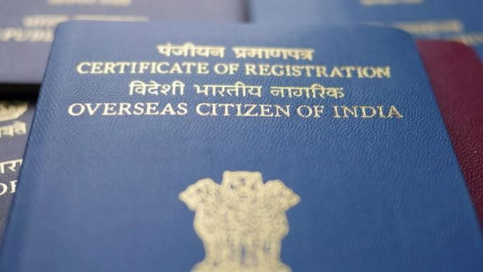64 best NRI Documents images on Pinterest Birth certificate online - best of birth certificate pic
