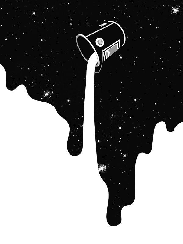 the big spill: eric zelinski.