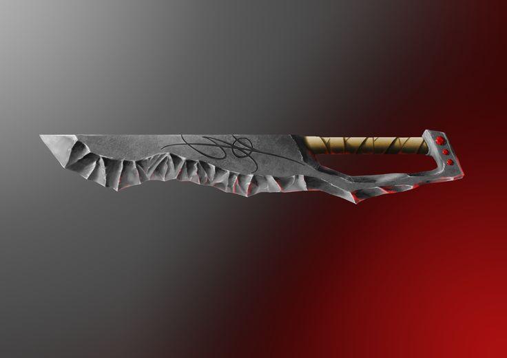 #sword, #item, #draw, #fantasy