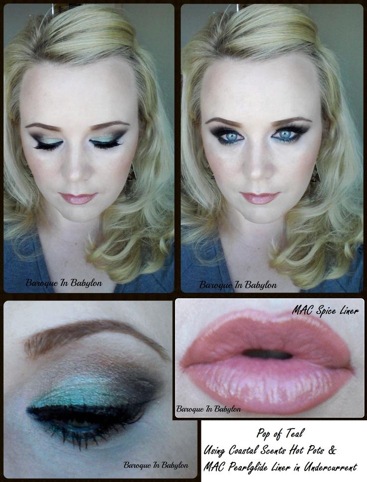 17 Best Ideas About Mac Spice Lip Liner On Pinterest