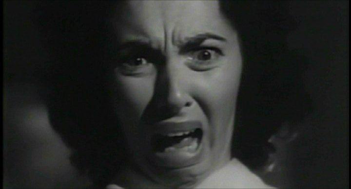 Black Gate » Blog Archive » Oz Revives The Screaming Skull!