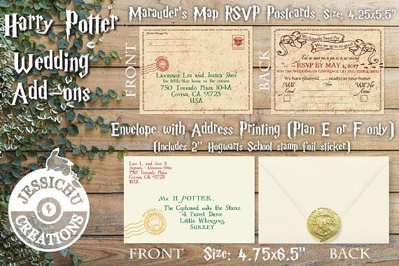 Accepting Wedding Invitation Letter: 25+ Best Ideas About Harry Potter Kings Cross On Pinterest