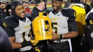 Image result for appalachian state football