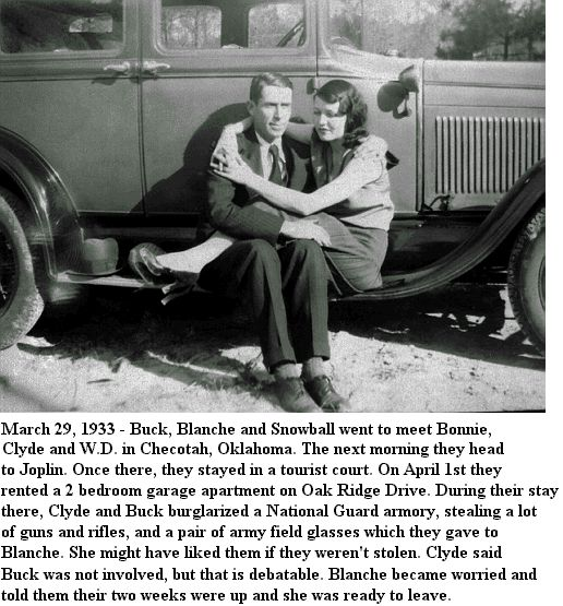 17 Best images about Bonnie and clyde on Pinterest   Texas ...