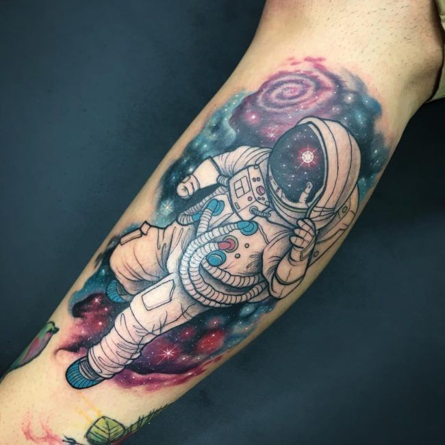 space tattoos14