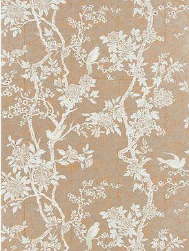 28 best elegant wallpaper images on pinterest wall for Opus wallpaper range