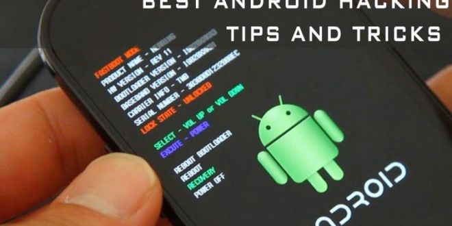 Pin On Android Hacks