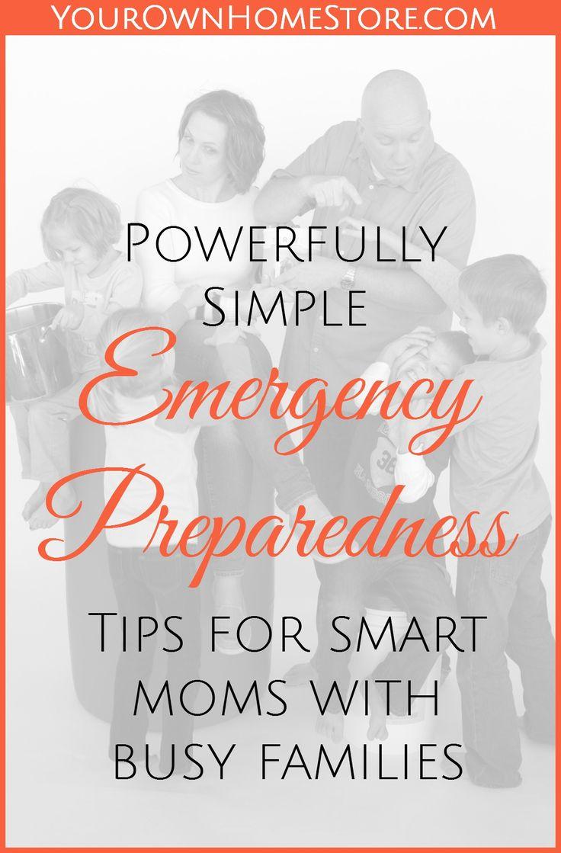 worksheet Emergency Preparedness Worksheet 1000 ideas about emergency preparation on pinterest disaster readiness plan and 72 hour kits