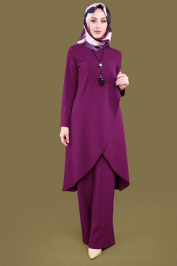 Хиджабы для шитья