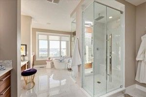 Why Havent You Installed Custom Interior Glass Doors?