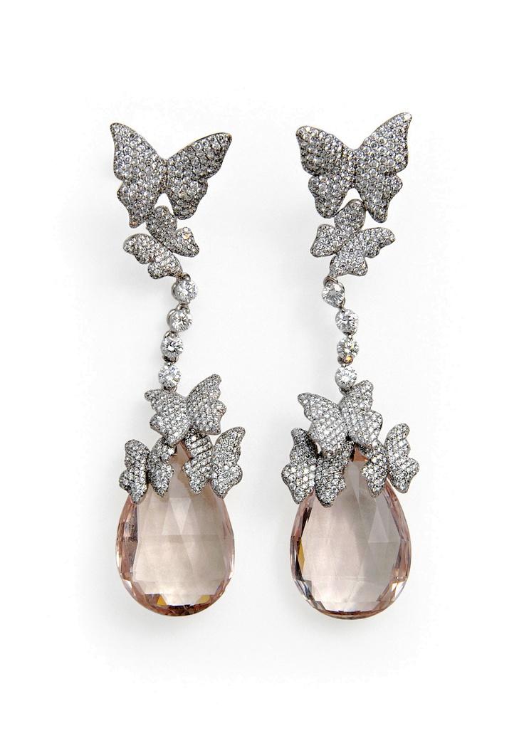Haute Couture Jewelry Designers Jewelry Ideas