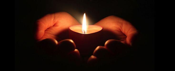 Știința confirmă puterea de vindecare a rugăciunii
