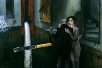 Wagner Art Gallery :: Specialists in Australian Fine Art