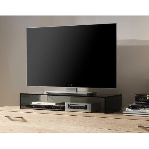 TV-Racks Jetzt bestellen unter https\/\/moebelladendirektde - wohnzimmer tv möbel