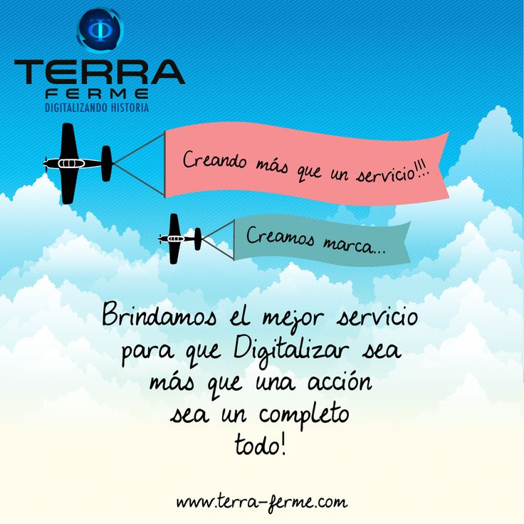 Siempre pensando en mejorar En ofrecer lo mejor de lo mejor para satisfacer las necesidades de nuestros Clientes Yo soy #TerraFerme www.terra-ferme.com