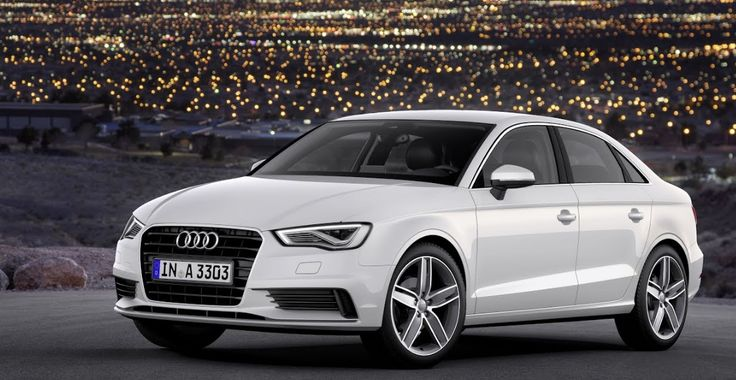 2018 Audi A3 Owners Manual – bread-and-butter car. With Volkswagen Golf roots, the A3 is available as a several-front door sedan, several-front door hatchback, cabriolet, plug-in crossbreed hatchback, and a potent, properly-healthy and reasonably affordable S3. The A3 found considerable ...
