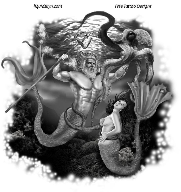 84 best images on pinterest greek mythology greek gods and mythology. Black Bedroom Furniture Sets. Home Design Ideas