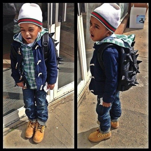 Future kids/mixed kids ❤ liked on Polyvore featuring kids