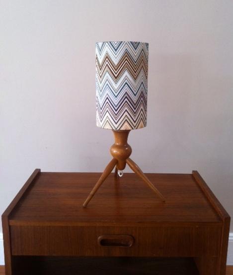 Best Vintage Lamps Ever