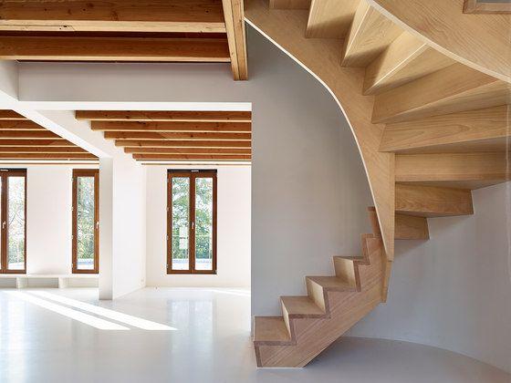 Omsorg // GRAUX & BAEYENS architecten // Ename (Oudenaarde), Belgium