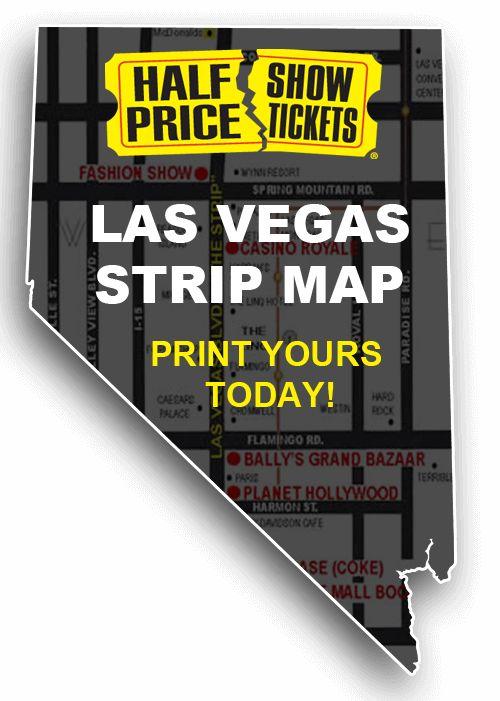 Ticket restaurant coupons