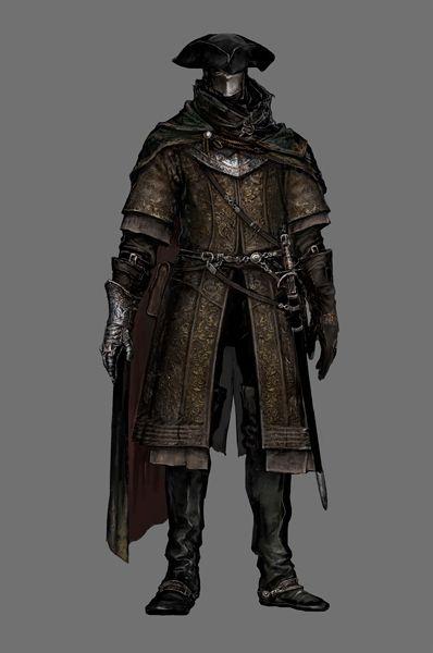 dark souls 3 academy assassin - Google Search