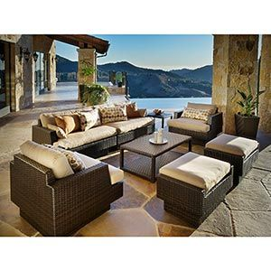 64 best patio furniture images on pinterest backyard furniture