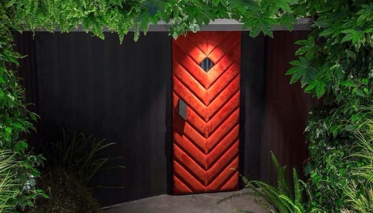 Η Θάλεια Τσιχλάκη περιγράφει την εμπειρία ενός δείπνου Yakiniku στο Red Door.