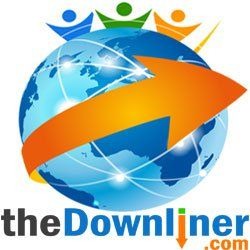 The Ultimate Cooperative Traffic Network. Join and get 100 coop views and one banner shown free!