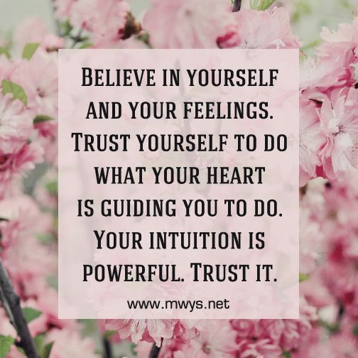 31 Best Believing In Yourself Quotes Images On Pinterest