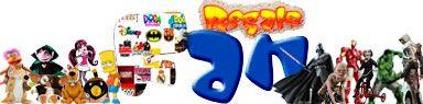 www.regalofan.com.  RegaloFan, tu tienda on line de regalos y productos licenciados, la mayor selecion de camisetas, peluches, figuras, tazas, textis accesorios de tus personajes preferidos, cine, television, videojuegos, todo lo que busques lo tenemos. Tenemos una de las mas amplias selecciones de juegos de mesa, asi como una impresionante variedad de miniaturas. A que esperas?!, pasate y descubrelo!