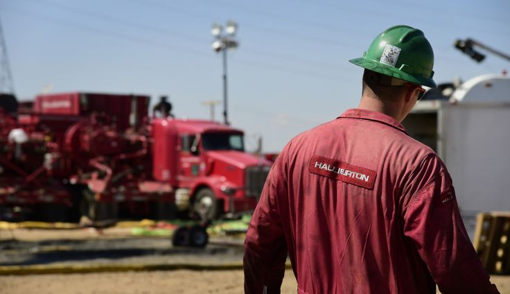 Halliburton to acquire rival Baker Hughes for $34.6 billion Halliburton ready to divest businesses worth $7.5 billion in revenue to get anti-trust approvals.
