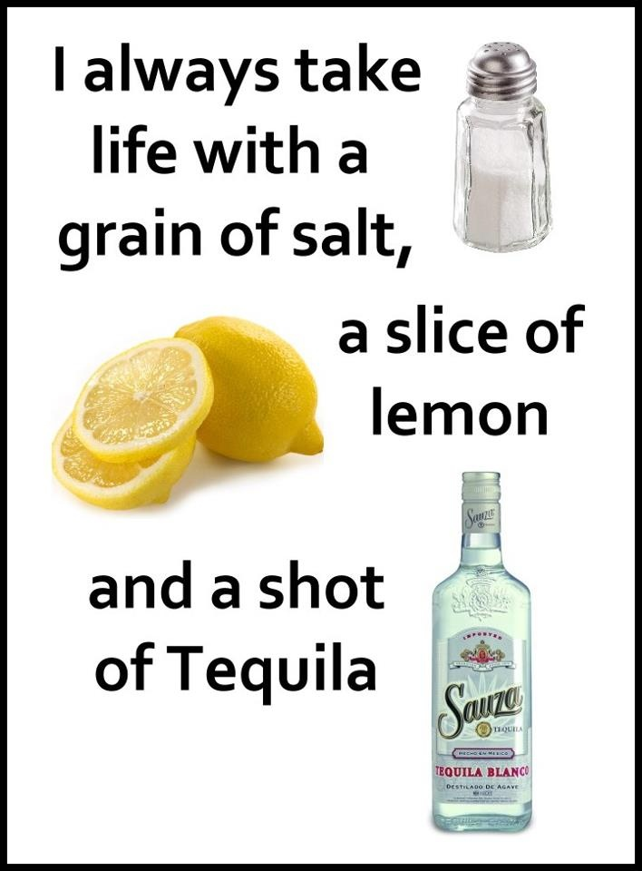 Pin by lucy dauksza on quotes pinterest for 1 tequila 2 tequila 3 tequila floor lyrics