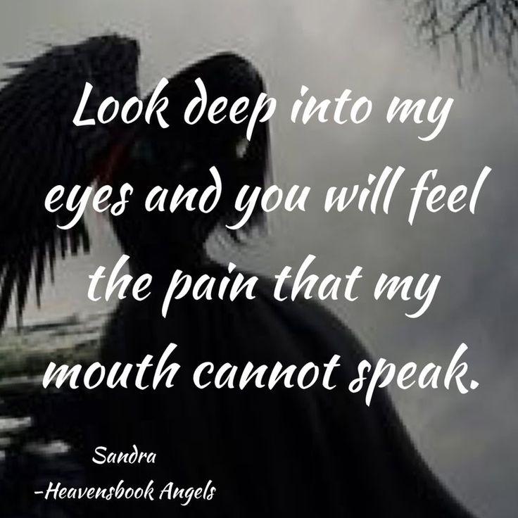Watch angel eyes movie-9763