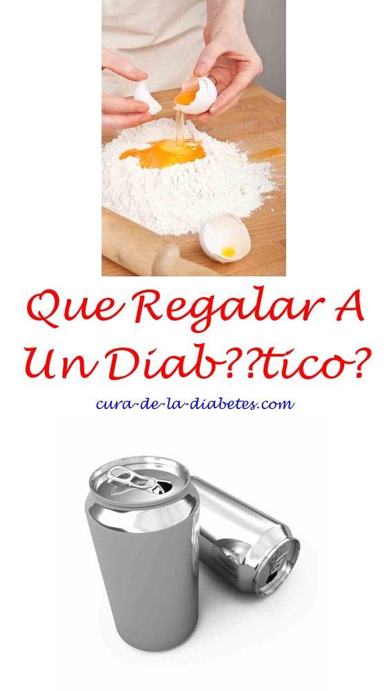 fisterra diabete dieta pdf