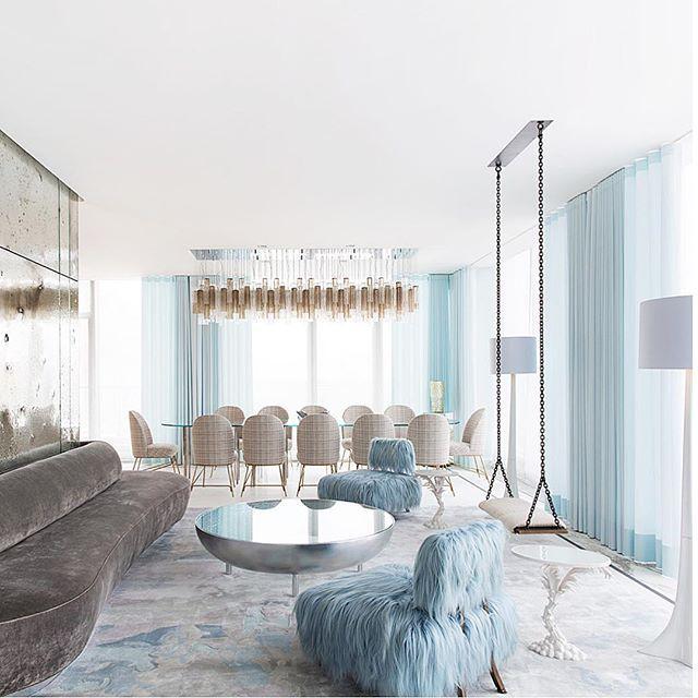 Friday vibes #katyahouse #moscow #ekaterinafedorchenko #decor #design #style #inspiration #pocodesigns #architecture #interiordesign #furnishings #instalove