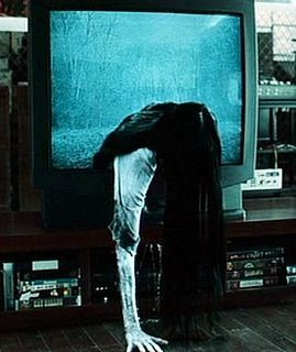 """Gore Verbinski's """"The Ring"""" will be the first and the best remake of a Japanese film."""