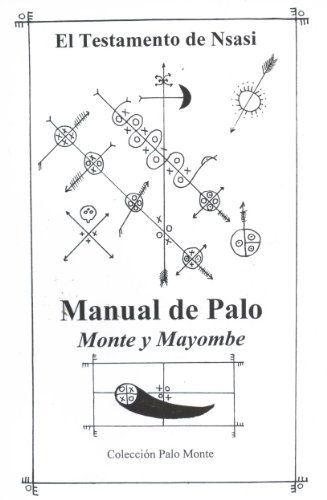 Manual magic from maya gates - 1 1